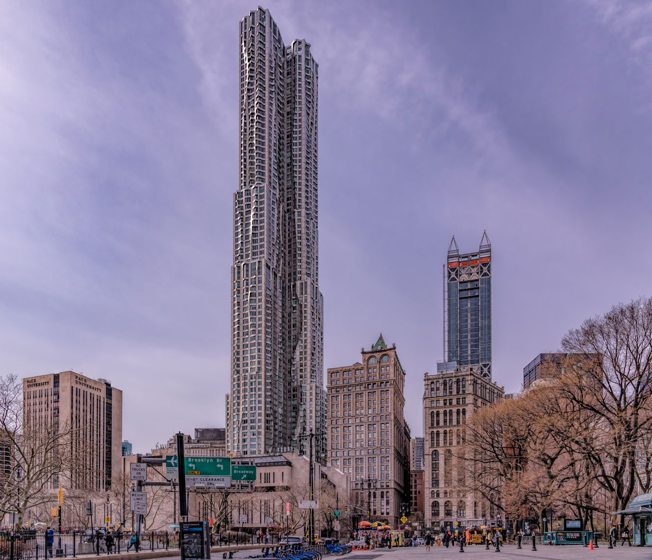 03-Tribeca-Gehry
