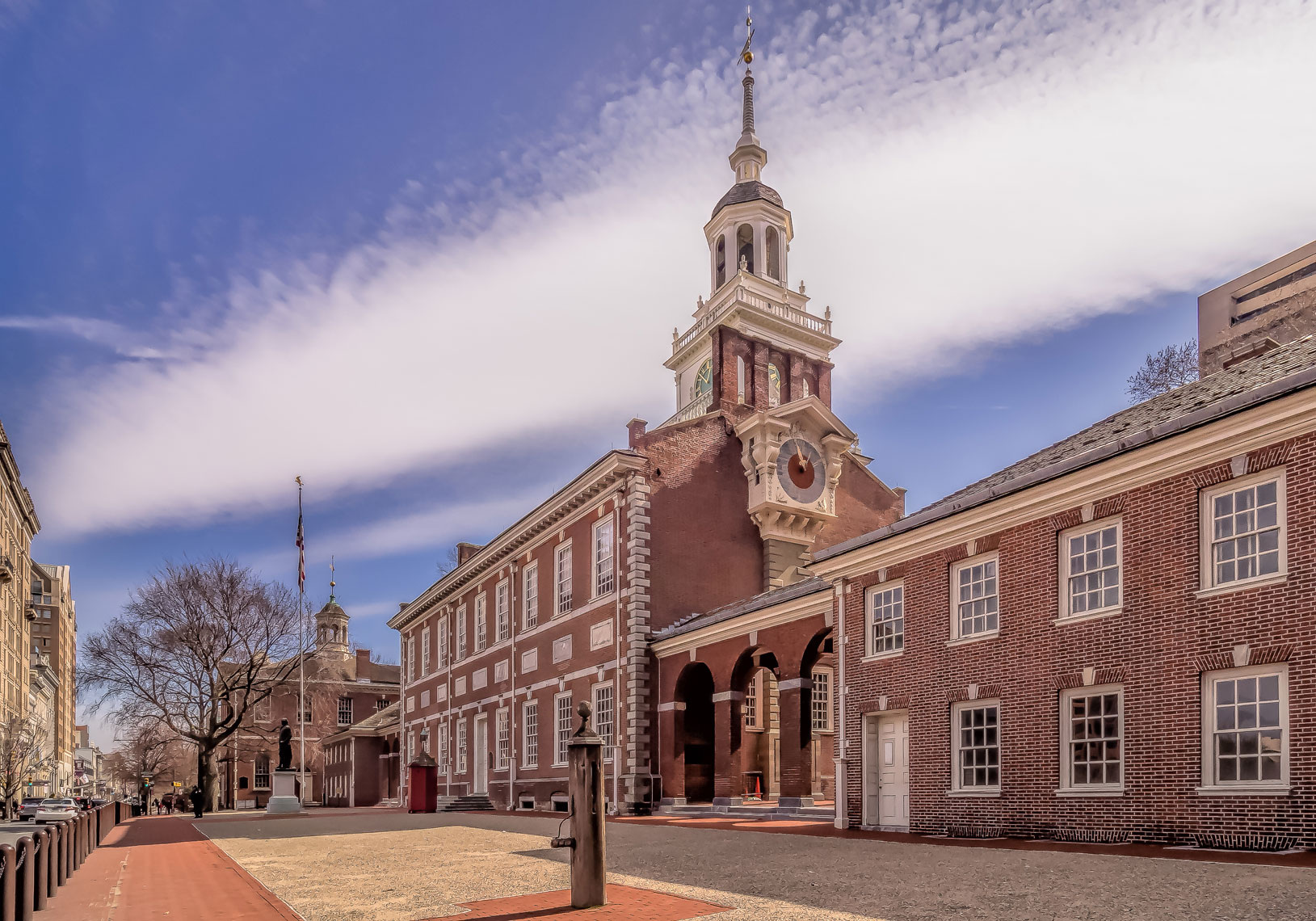 05-Independence-Hall