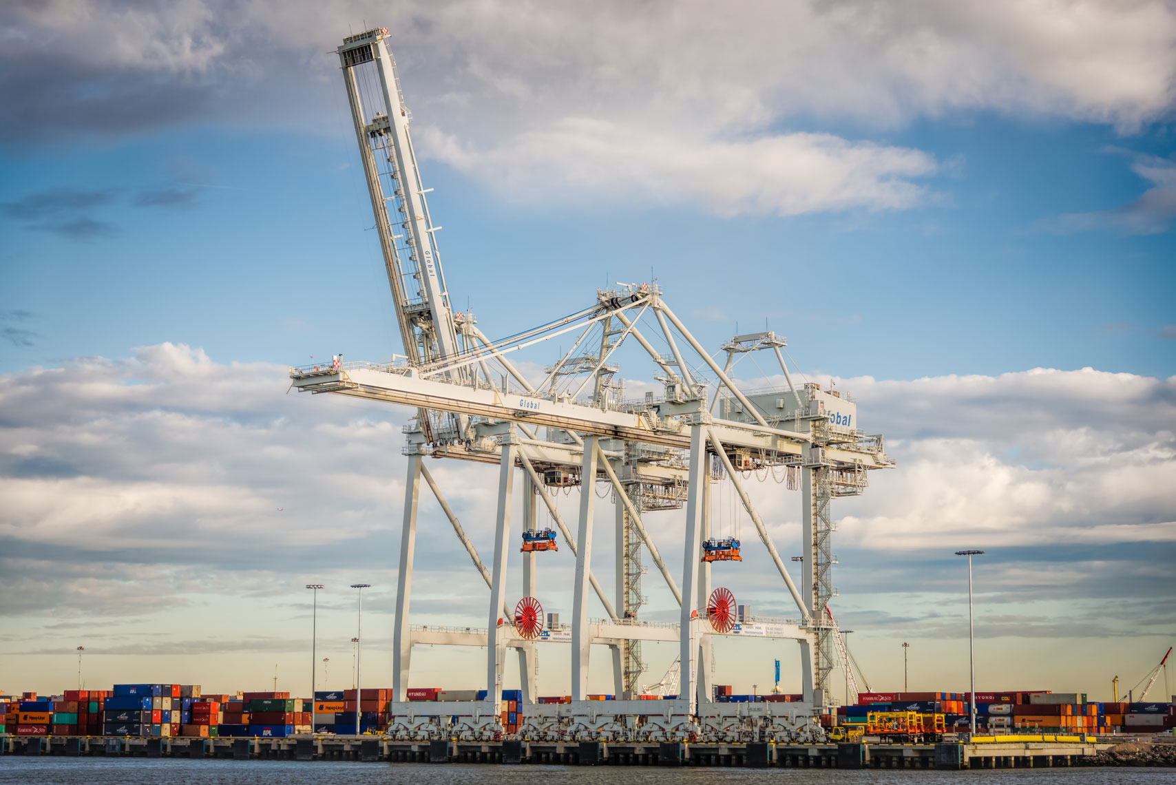 10-Global-Crane--Bayonne-Terminal