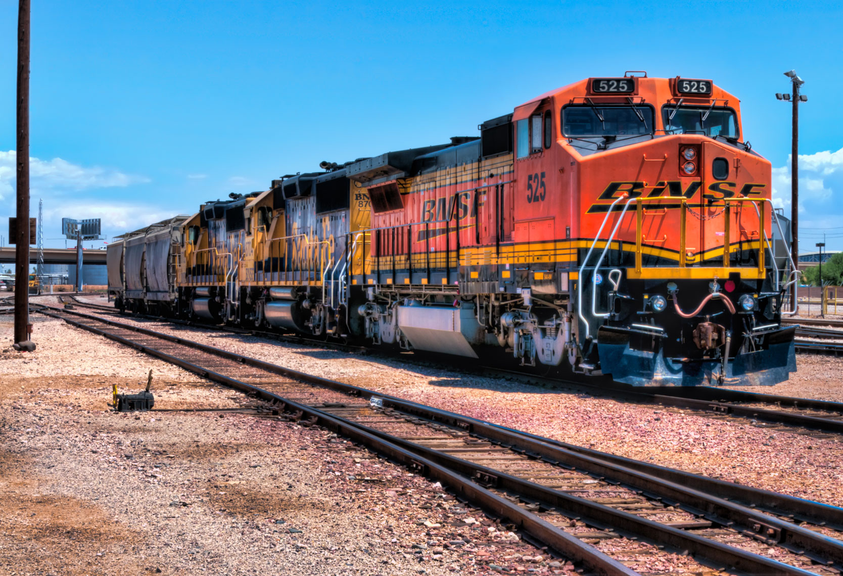 13-Phoenix-Burlington-Northern-Santa-Fe