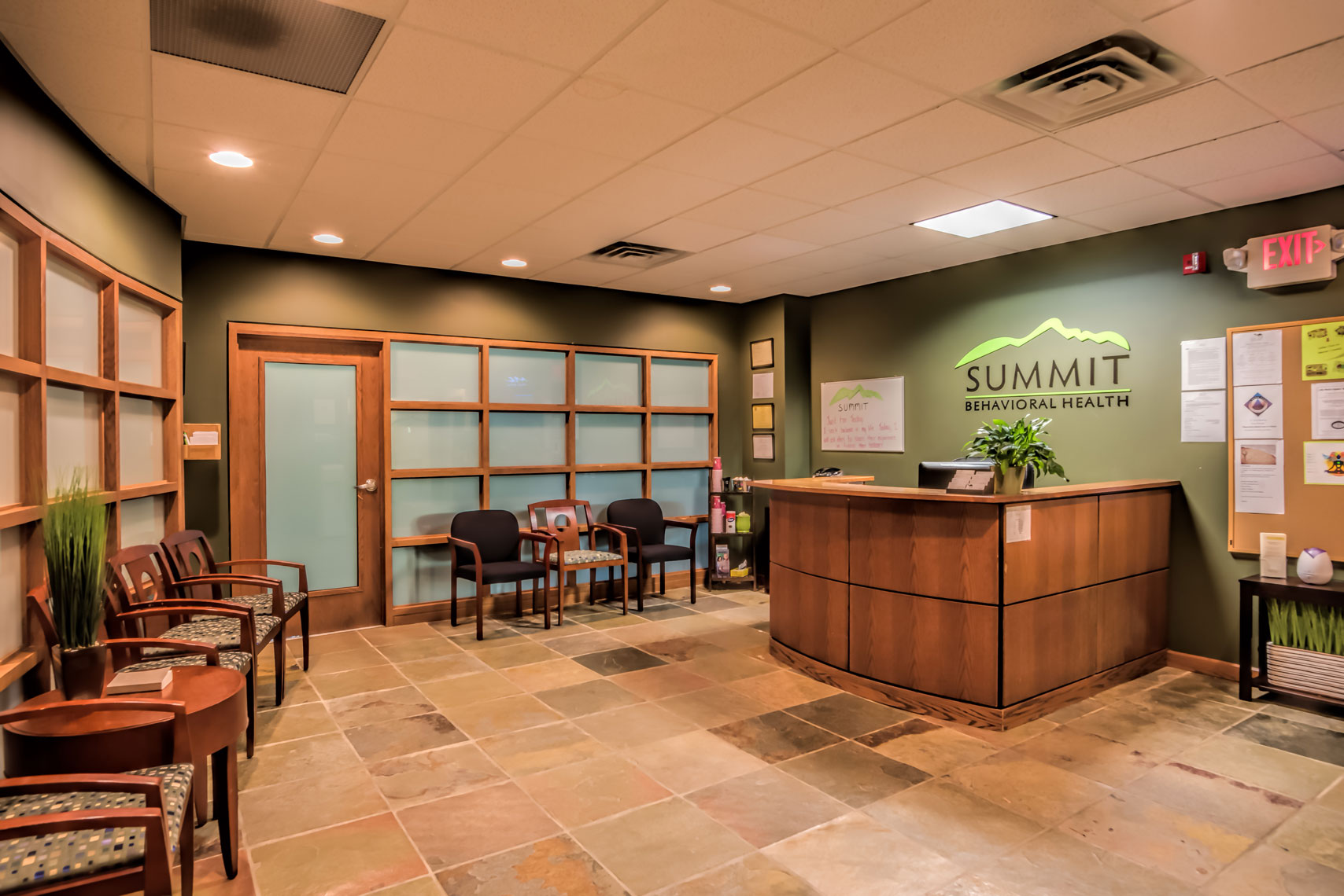 13-Summit-Lobby-Princeton-Junction