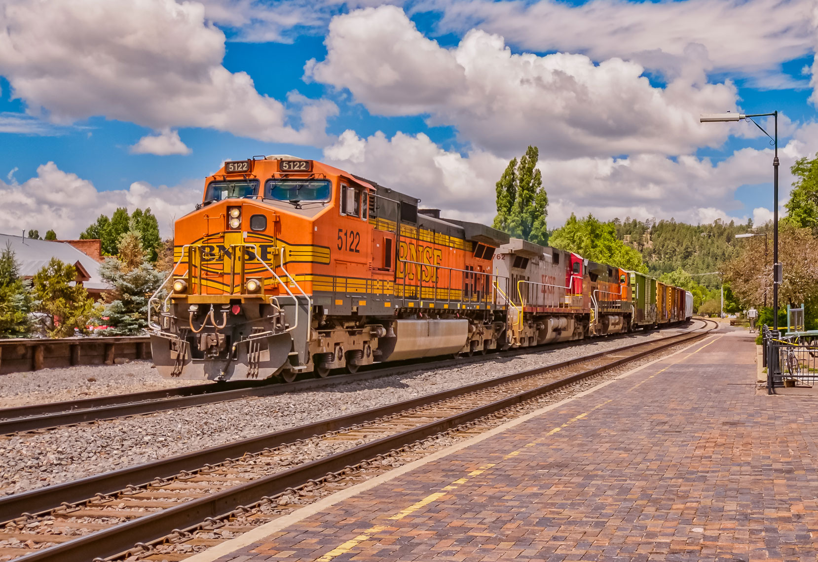 14-BNSF-At-Flagstaff