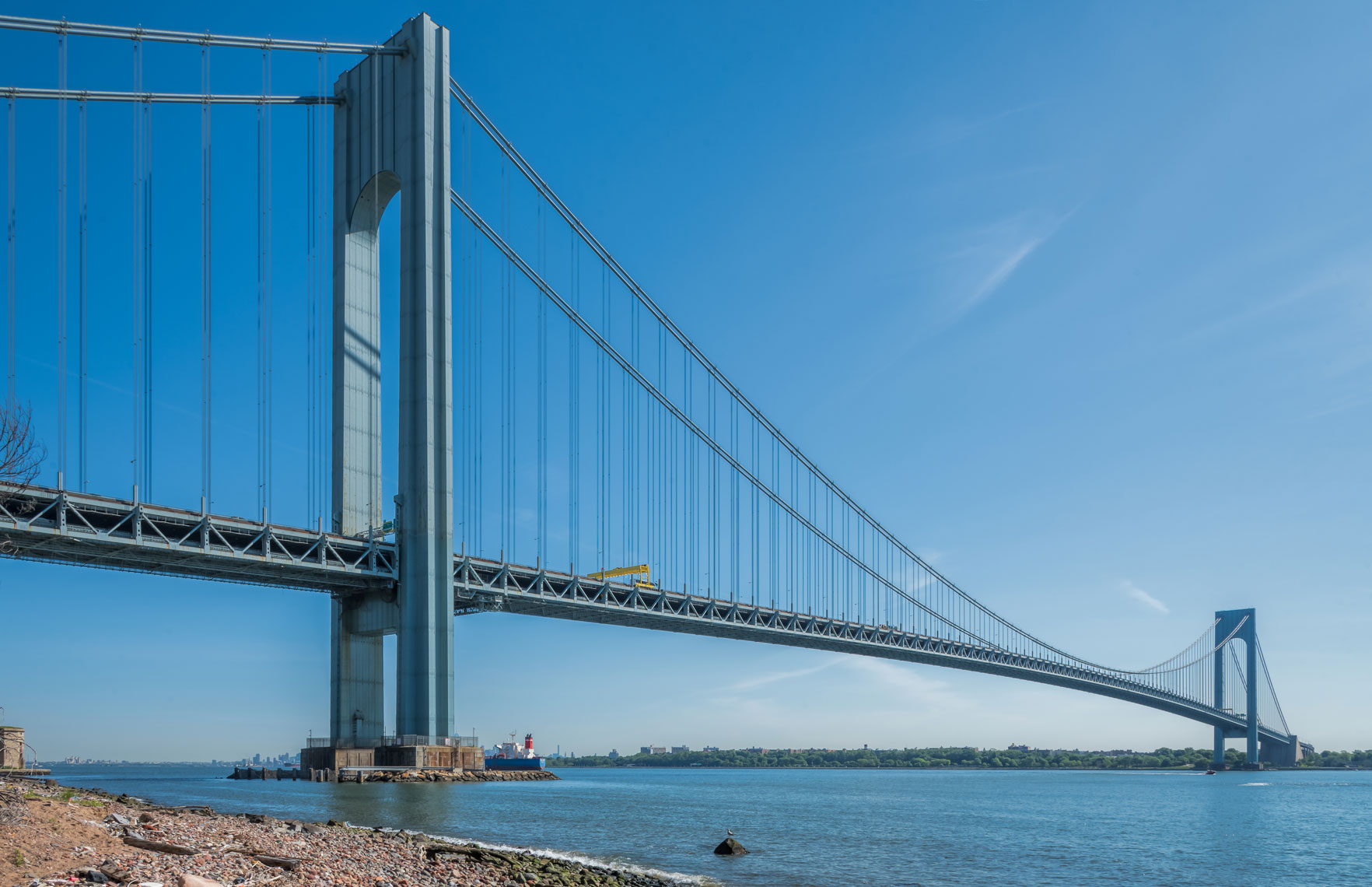 16-Verrazano-Narrows
