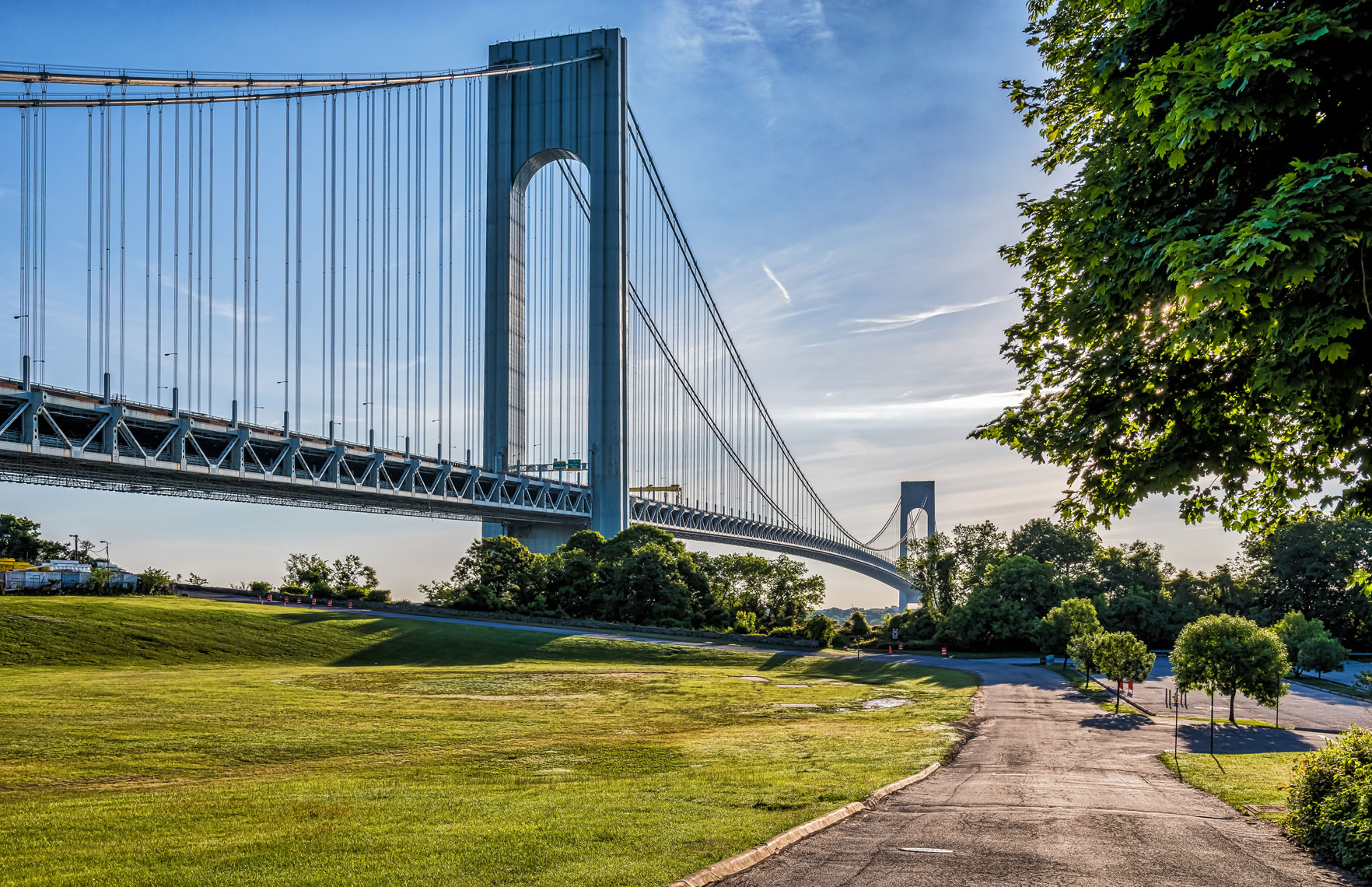 17-Verrazano-Morning