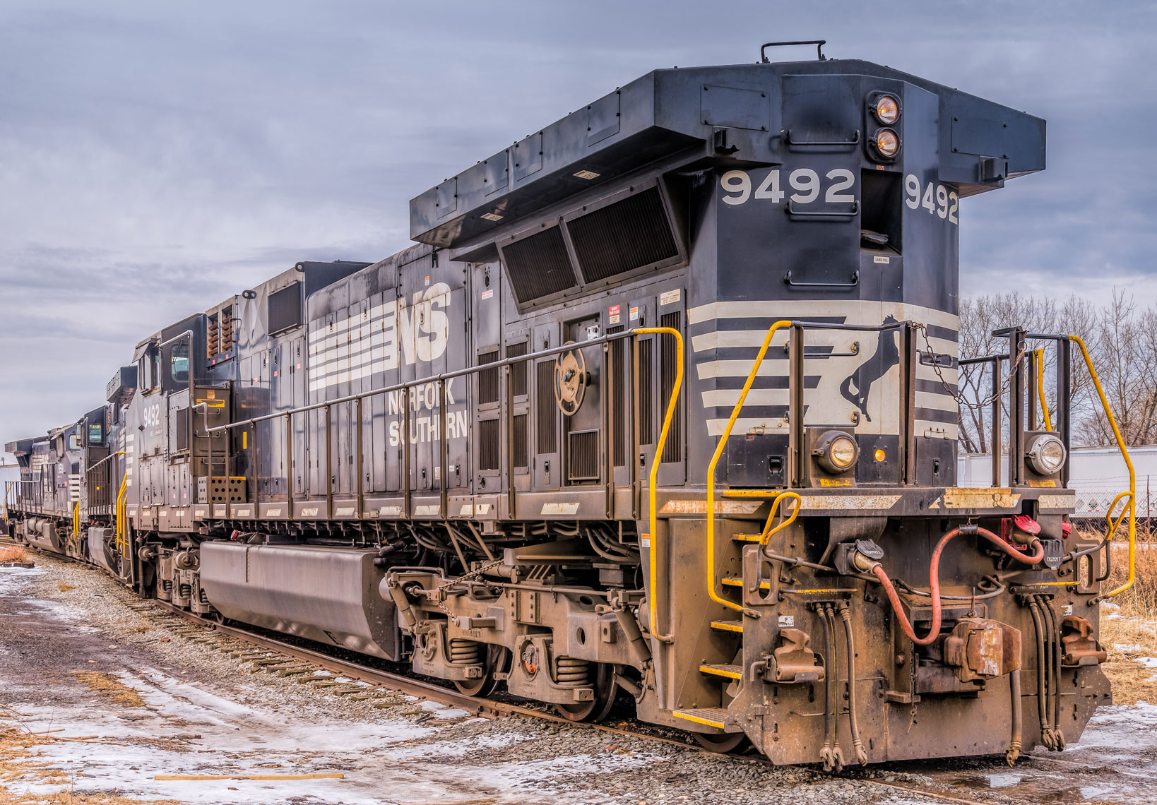 21-Norfolk-Southern-9492-At-Kearny
