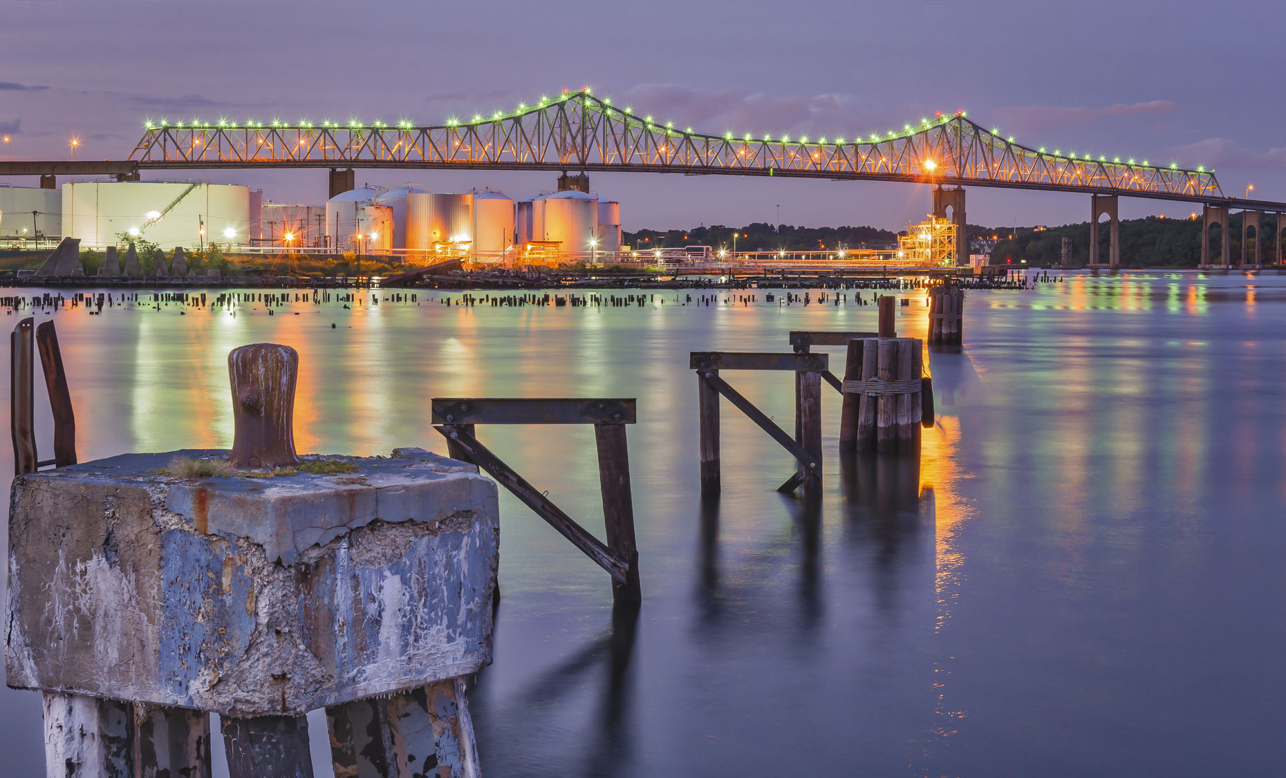 22-OuterBridge-from-Perth-Amboy