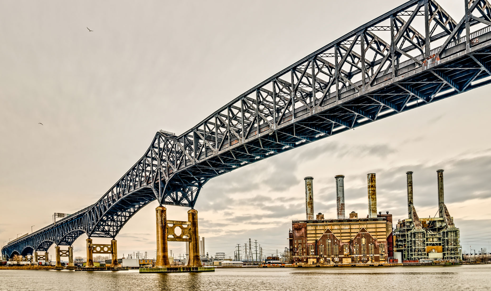 25-Pulaski-Skyway-Jersey-City-NJ-2012