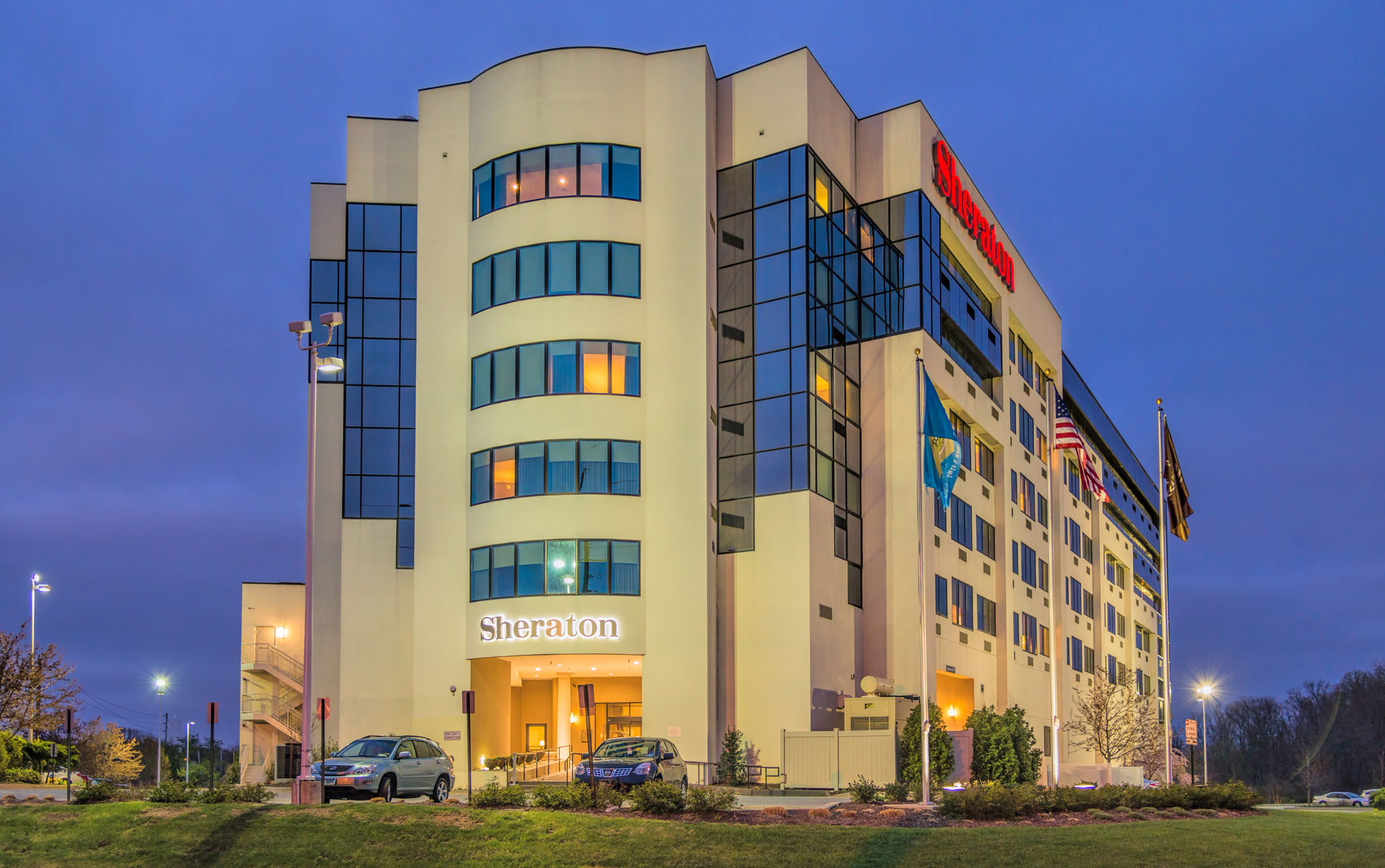 28-New-Castle-Sheraton