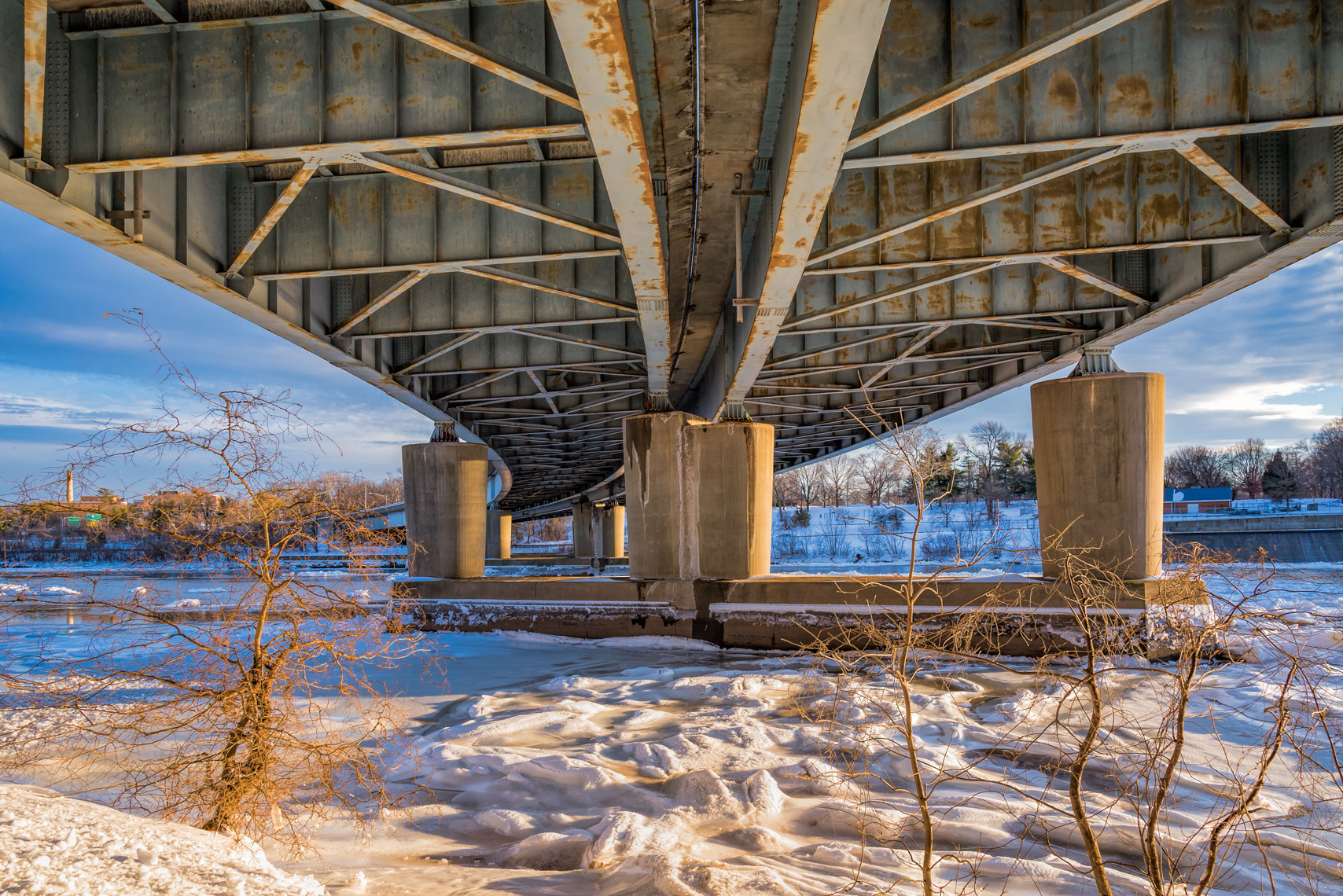 35-Raritan-River-Bridge-Winter