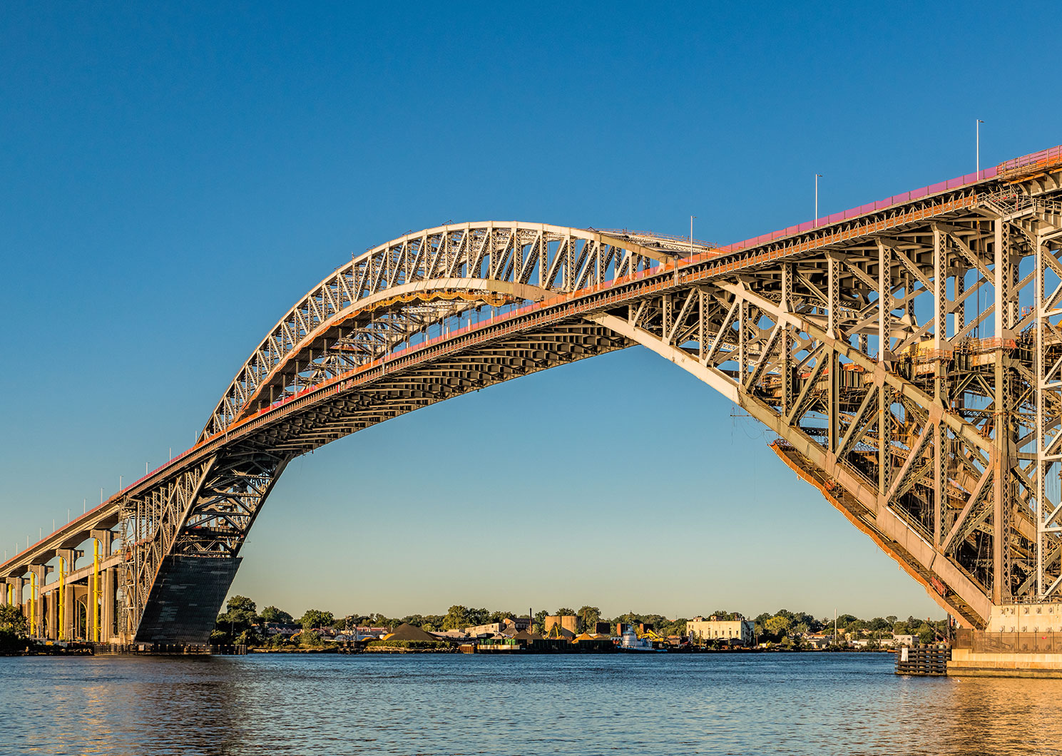 New-Bayonne-Bridge